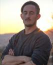 Nick Mattia-breathwork-pranayama-online-course