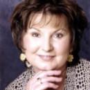 Debbie Tudor meditation breathing mindtraining