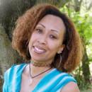 Dee Antoinette qigong meditation breathwork