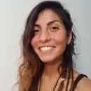 Tatiana Opazo qigong meditation breathwork
