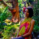 Ivett Giron meditation breathing mindtraining