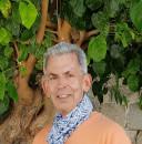 Robert Bernat qigong meditation breathwork