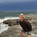 Ben Stewart-Leech-meditation-breathwork-pranayama
