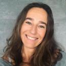 Margje Tan-Frijns-breathing-pranayama-online-course
