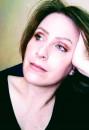 Heather Broussard-breathing-pranayama-online-course