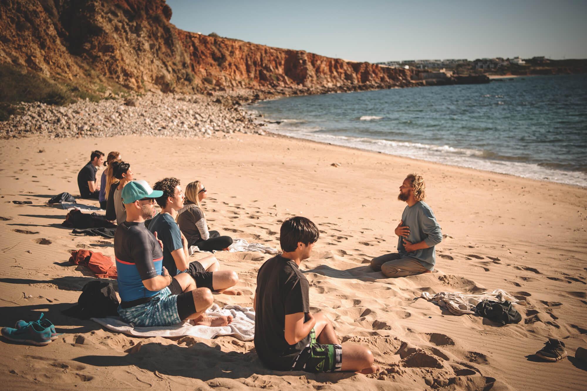 Breathwork-session-instructor