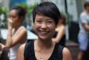 Wendy-breathing-pranayama-breathwork-online-course