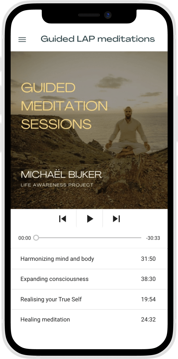 brain enhancing audio sessions iphone